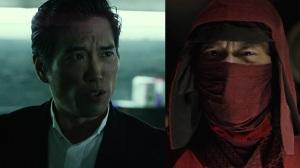 kagenobuyoshiokafilm