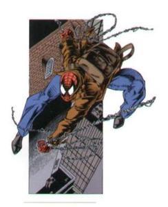 spider-clonecomics2